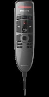 Philips ACC6100 SpeechOne fjernbetjening